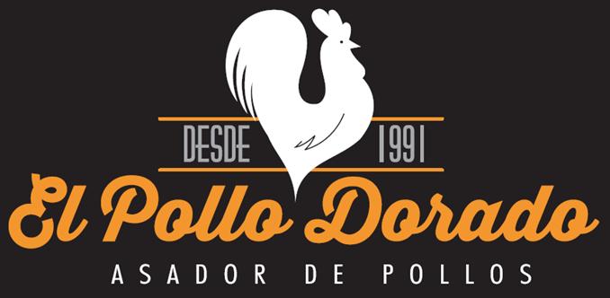 El Pollo Dorado Cercedilla